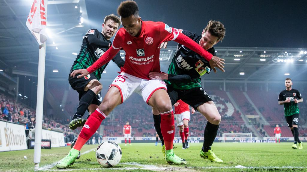 Hoffenheim Complete Signing of Milan Midfield Dynamo